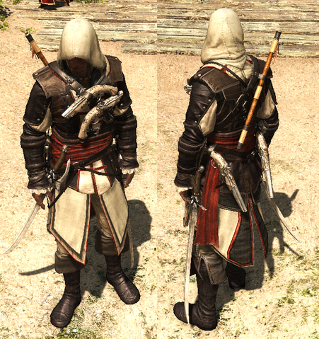 File:AC4 Explorer outfit.png