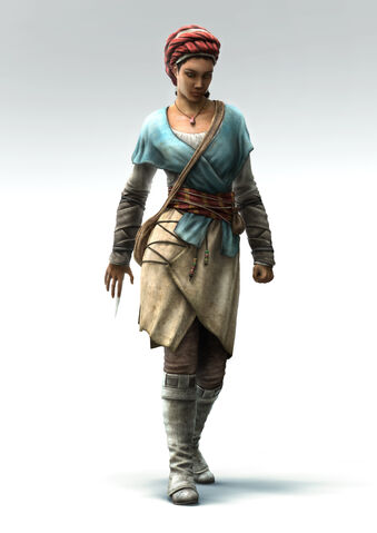 File:ACL Render SP 02 Aveline ServantGuise.jpg