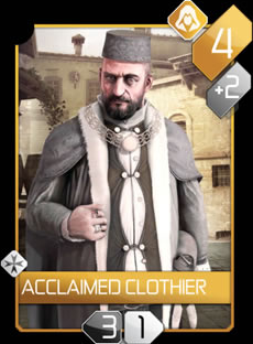 File:ACR Acclaimed Clothier.png
