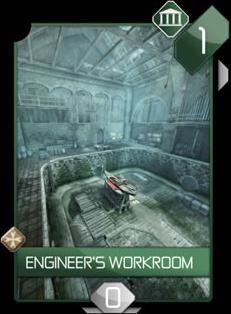 File:Acr engineer's workroom.png