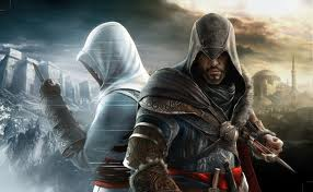 File:Ezio Auditore da Firenze and Altiar.jpg