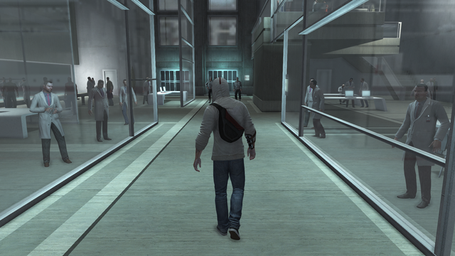 File:AC3 Desmond Entering Abstergo.png