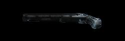 AC3 Italian Flintlock