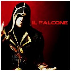 File:Il FalconeAvatar.jpg