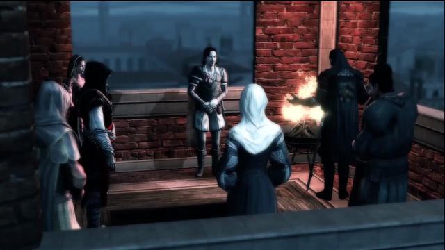 File:Zw-renaissance-assassins.png