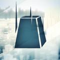 Thumbnail for version as of 02:15, November 3, 2014