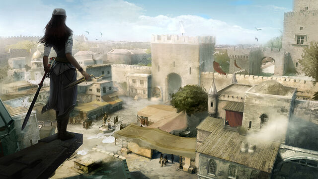 File:Rez-assassin-s-creed-revelations-rhodes-midday-sun.jpg