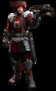 Guard-crossbowman-ACB