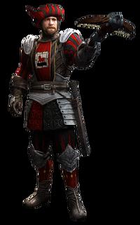 Guard-crossbowman-ACB.png