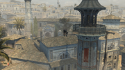 Viewpoint-constantinople.png