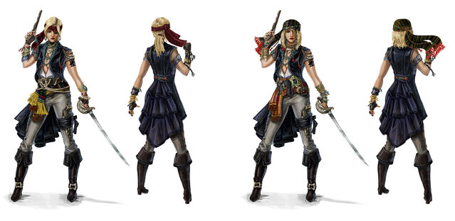 File:AC4 Siren Customizations - Concept Art.jpg