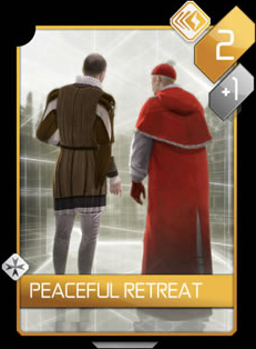 File:ACR Peaceful Retreat.png