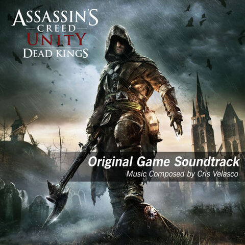 File:ACU Dead Kings soundtrack.jpg
