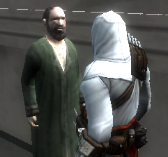 File:ACB Jonas confronted.png