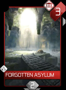 File:ACR Forgotten Asylum.png