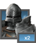 PL knight 2