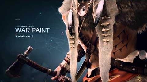 Assassin's Creed 3 - Official trailer - Ratonhnhaké ton 360 - The Tyranny Of King Washington UK