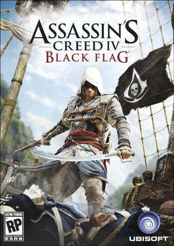 File:Assassin's Creed IV Black Flag.jpg