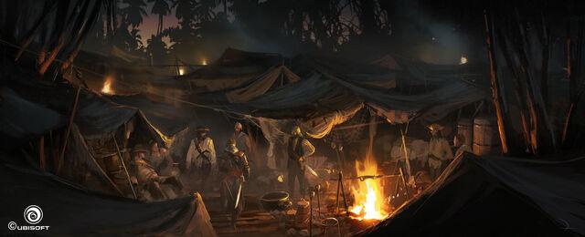 File:Assassin's Creed IV Black Flag concept art 32.jpg
