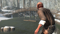 ACIII-RiverRescue 3