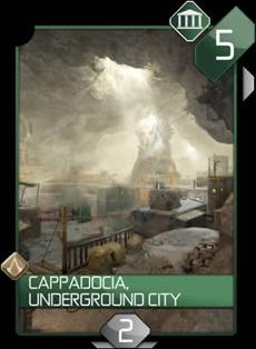 File:ACR Cappadocia, Underground City.png
