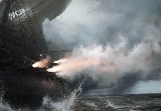 File:Aquila Cannons.jpg