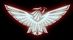 File:Desomond miles eagle symbol by xmiketheassassinx-d3byfow.jpg