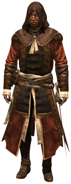AC4 Upton Travers render