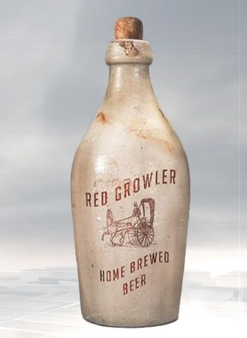 File:ACS DB Red Growler.jpg