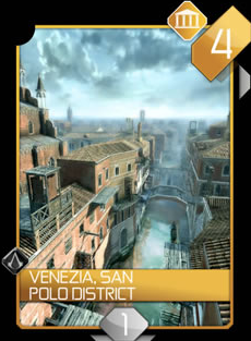 File:ACR Venezia, San Polo District.png
