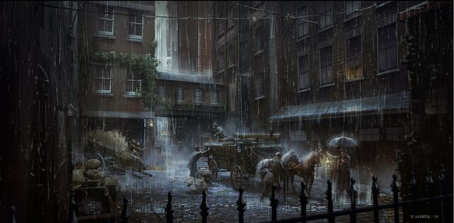 File:ACS London Mews - Concept Art.jpg