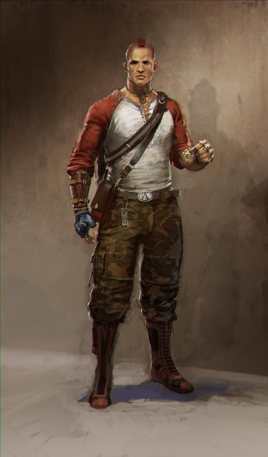 arend schut cunningham assassins creed wiki fandom