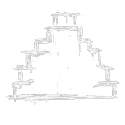 File:Glyph-Step Pyramid.png