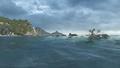AC3 Caribbean Sea.png