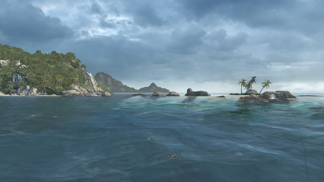 File:AC3 Caribbean Sea.png