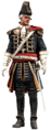 AC4 British Captain render.png