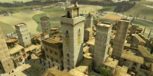 Datei:Torre grossa.jpg