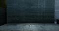 Миниатюра для версии от 20:46, сентября 24, 2015