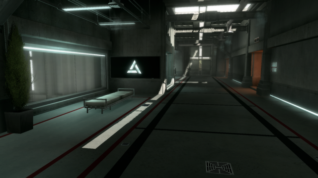 File:AC2 Abstergo Corridor.png