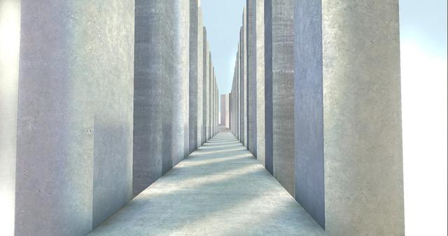 Файл:ACR DLC-7-corridor3.png