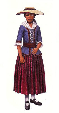 File:Young Aveline - Concept Art.jpg