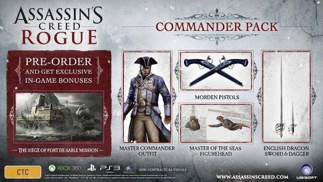 File:Commander Pack.jpg