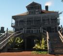 De Grandpré Mansion