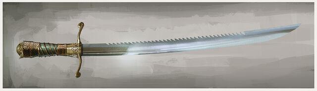 File:AC3 Captain Kidd's Sawtooth Cutlass - Concept Art.jpg