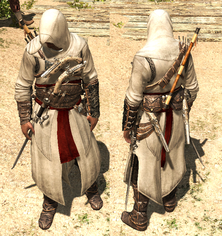 File:AC4 Altair's robes outfit.png