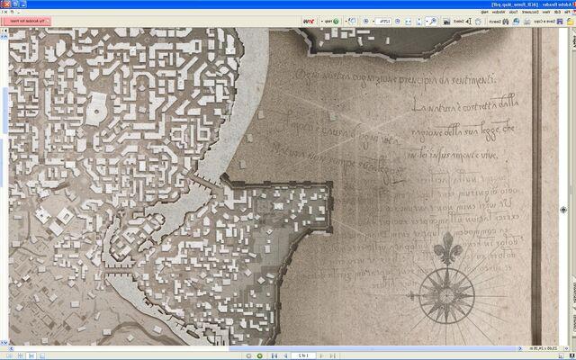 File:Map 4.JPG