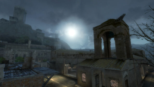 File:San Donato night - multiplayer.jpg