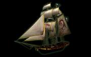 WandererLeaviathanACP