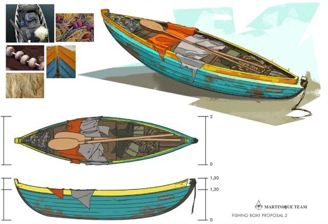File:AC4MP - Saint Pierre Concept 6.jpg