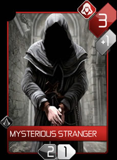 File:ACR Mysterious Stranger.png